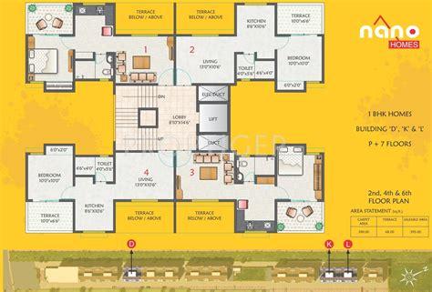 nano house plans tata nano house plans escortsea