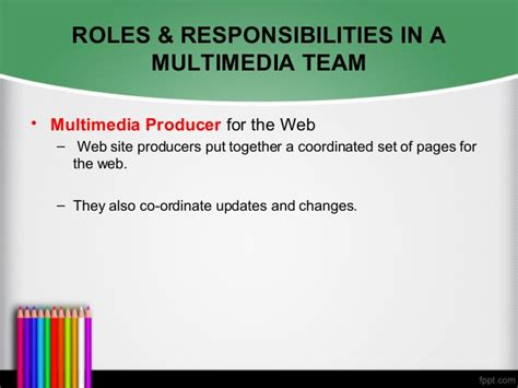 ch 11 multimedia ir models and languages ppt download chapter 8 multimedia skills