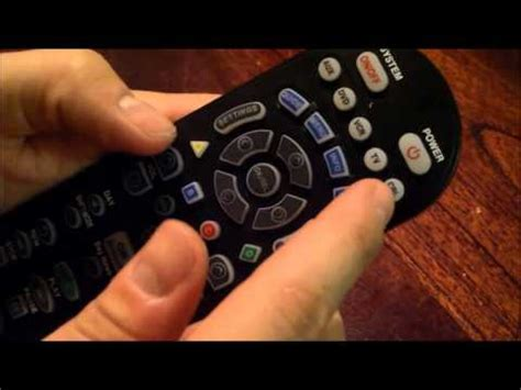 Bright House Remote by User Manual Cable Remote Bright House Networks