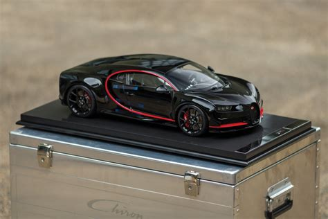 bugatti chiron supersport bugatti chiron supersport rendered as 300 mph monster