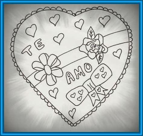 imagenes para dedicar a su pareja dibujos a lapiz para dedicar a mi novia archivos cartas