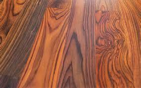 Ironwood Flooring by Ironwood Ottawa Your One Stop Shop To All Hardwood