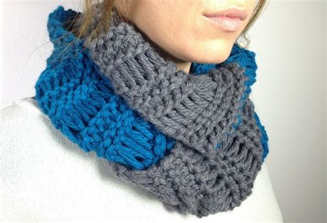 loom knitting for beginners 17 best ideas about loom scarf on loom