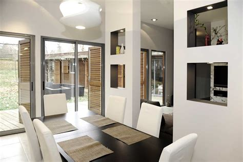 Maison Hauteur Sous Plafond by Maison Hauteur Sous Plafond 14346 Sprint Co