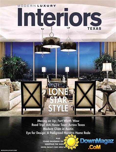 luxury home design magazine pdf luxury home design magazine pdf luxury home design vol