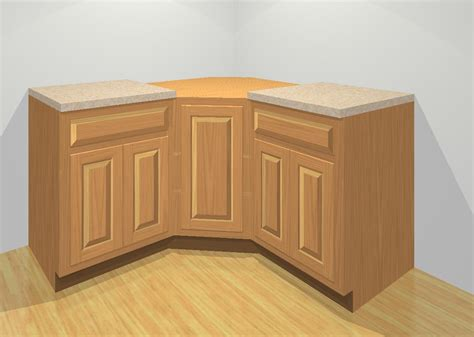 Kitchen Corner Furniture Pantry Design The Corners Me Stumped