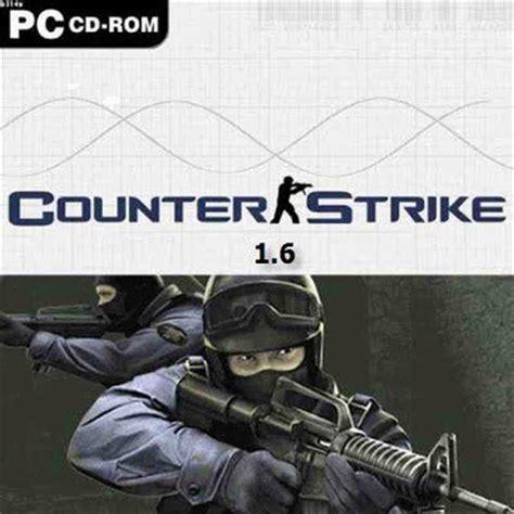 free full version download counter strike 1 6 counter strike 1 6 pc game download free full version