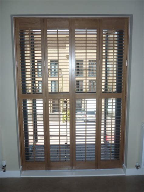 Wooden Shutters For Patio Doors Shutters For Windows And Patio Doors Interior Shutters Plantation Shutters
