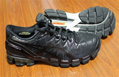 basketball officiating shoes asics patent leather shoes the official forum
