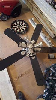 high end ceiling fans high end ceiling fan south