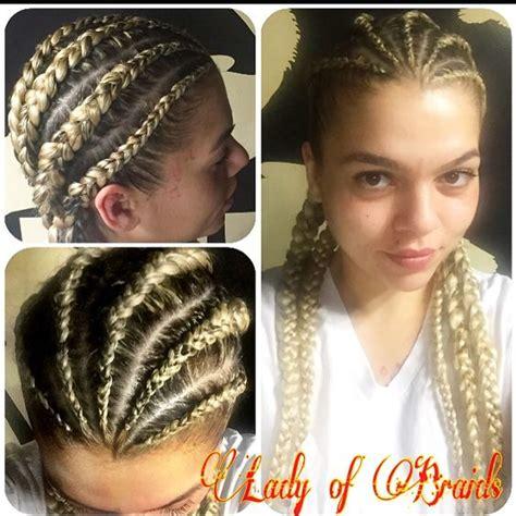 hair braiding got hispanucs pinterest the world s catalog of ideas