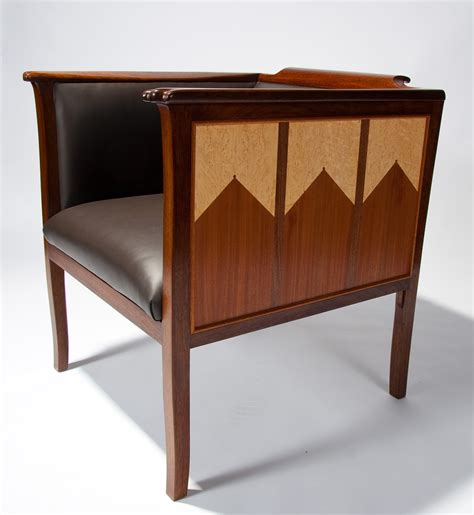 furniture for sale deco club chair artsyhome