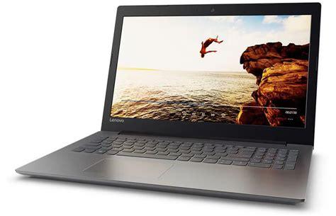 Lenovo Laptop Notebook Ideapad 320 Dos Amd A9 9420 4gb 1tb Vga 2gb سعر ومواصفات lenovo ideapad 320 laptop amd e2 9000 15 6