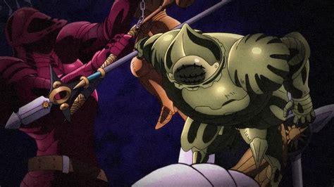 image king in armor 10 years ago png nanatsu no taizai
