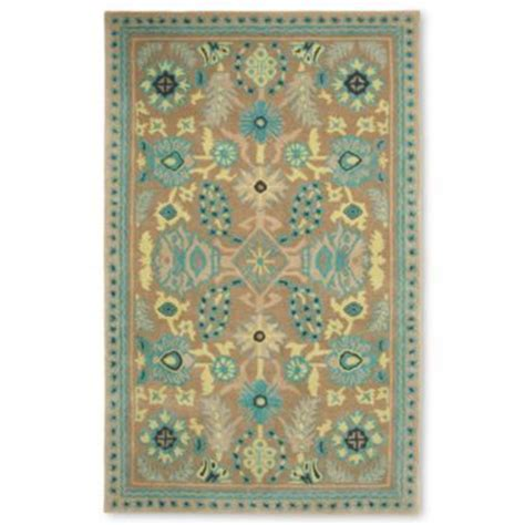 Rugs Jcpenney by 17 Best Images About Rugs That Make Statements On
