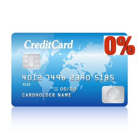 Credit Review Template card from 28 images sony card mastercard 174 credit