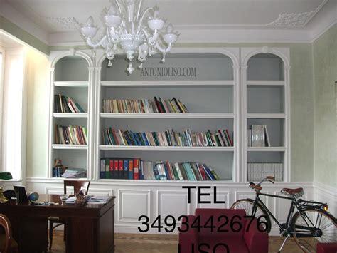 libreria divisoria in cartongesso parete divisoria cartongesso cheap parete divisoria in