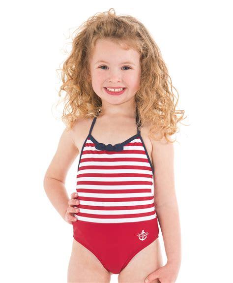 maillot de bain rainbow maillot de bain enfant pictures free