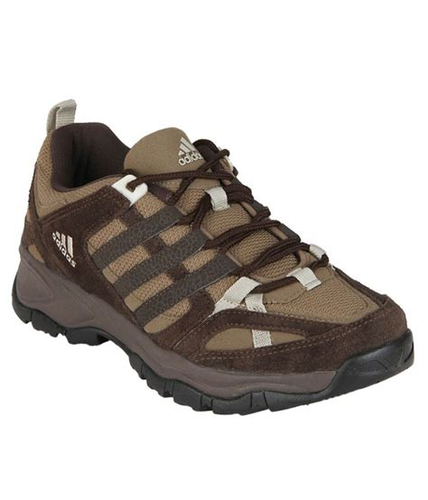 brown sport shoes adidas brown mesh sport shoes price in india buy adidas