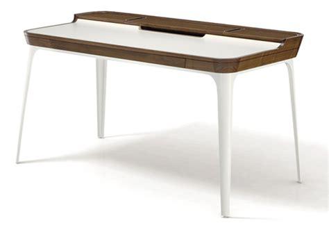 Modern Study Desk Designs by Cool Study Desk For Modern Room Design From