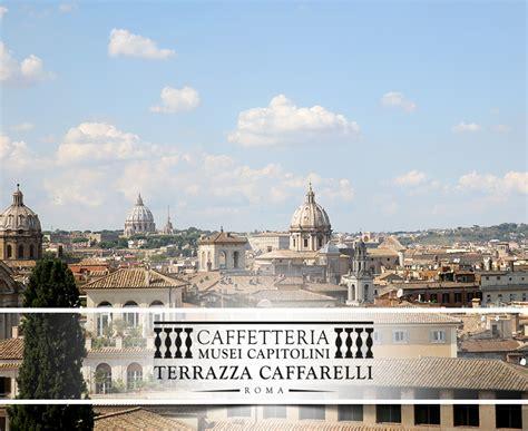 terrazza su roma stunning terrazza su roma images idee arredamento casa