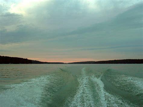 public boat launch lake james indiana boats walloon lake michigan wanderings
