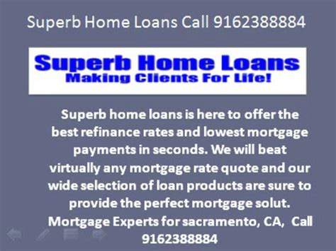 mortgage interest rates call now 916 238 8884 mortgage
