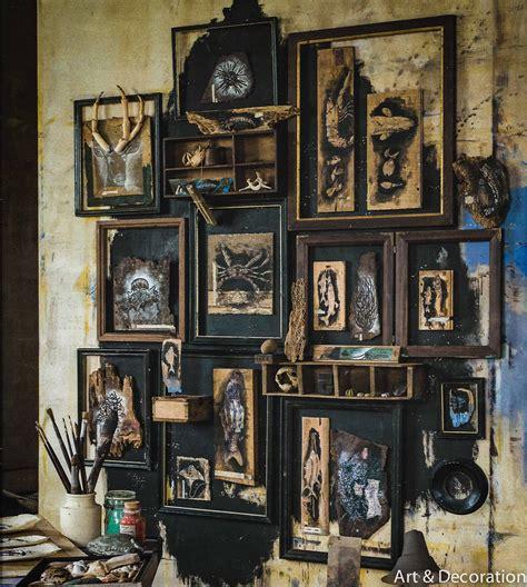Cabine De by Cabinet De Curiosit 233 Laisser Un Commentaire Annuler La
