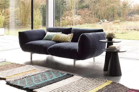 cor jalis sofa jalis sofa by cor stylepark