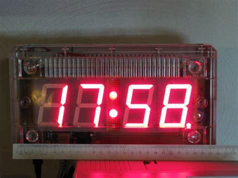 ntp werkstatt uhr - Werkstatt Uhr