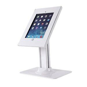 Desk Stand Secure by 2 3 4 Air 2 Anti Theft Security Countertop Mount Desk