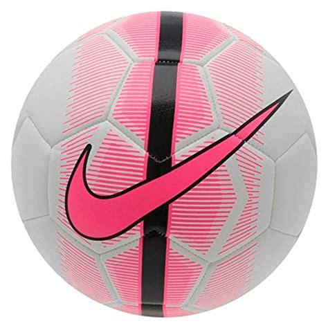 imagenes nike de futbol balon nike mercurial nike espa 241 a nike botas de futbol
