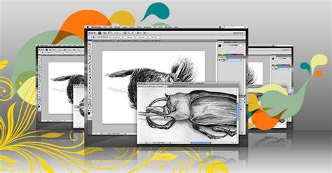 tutorial on web design for beginners web designing tutorials for beginners pdf free akinolmaran