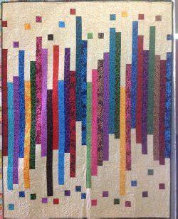 quilt pattern loose change loose change class mom s stuff 7 pinterest