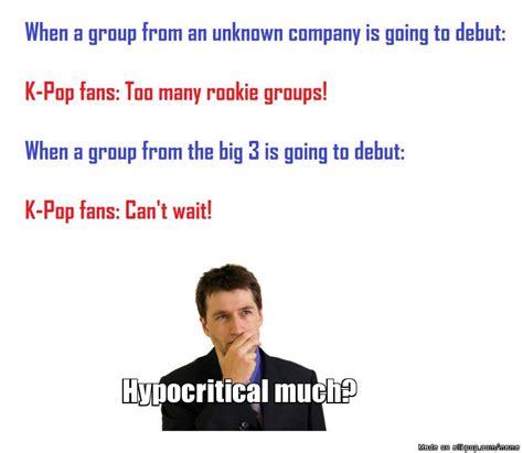 Fandom Memes - fandom why allkpop meme center memes