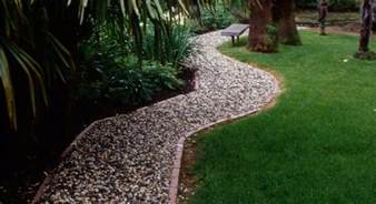 drain backyard backyard drainage solutions landscaping network