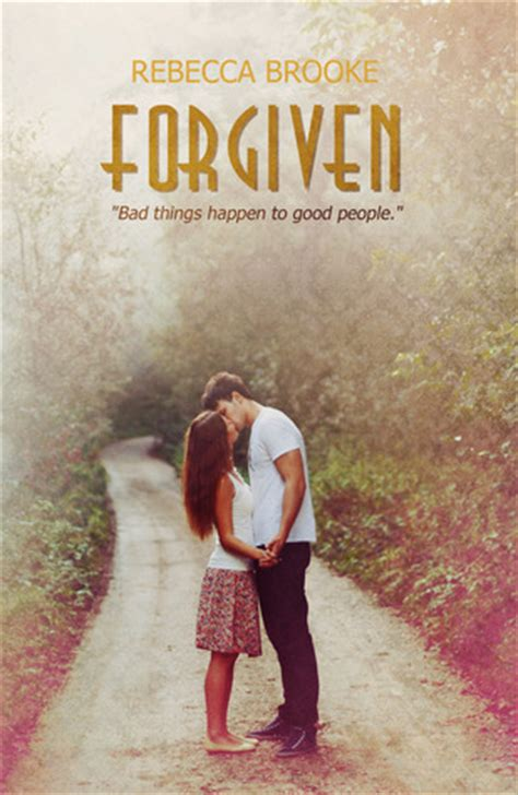 forgiven books forgiven forgiven 1 by reviews