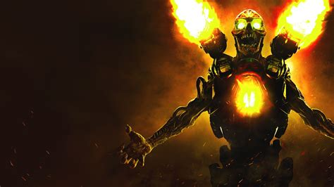 full hd video new 2016 doom 2016 wallpapers pictures images