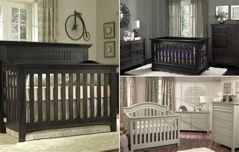Baby Cache Bliss Crib by Baby Cache Changing Table Baby Cache Changing Table