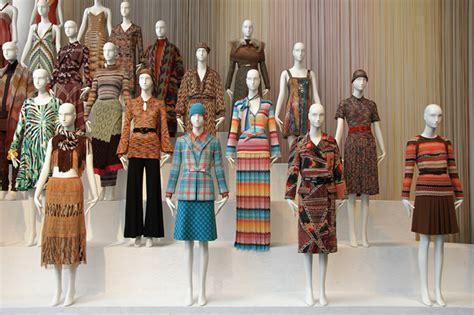 designboom fashion luca missoni on missoni s artistic origins and the italian