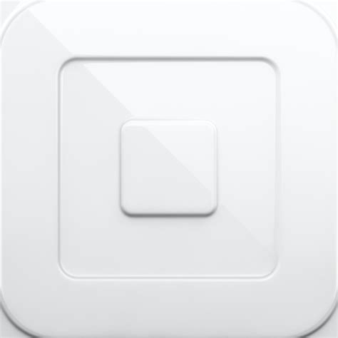Square Inc Gift Card - the square register app can now keep track of gift card and check purchases