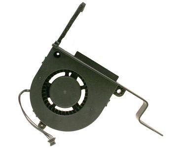 922 9121 Fan Drive Imac 21 replacement apple fans heat sinks uk the bookyard