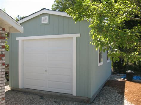 Sheds For Cheap Prices by Cheap Single Garage Shed Prices Iimajackrussell Garages