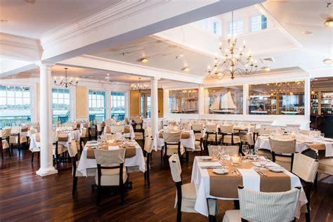 Chappaquiddick Grill Menu 6 Reasons To Kick Back At The Harbor View On The Vineyard Island Pulse Magazine