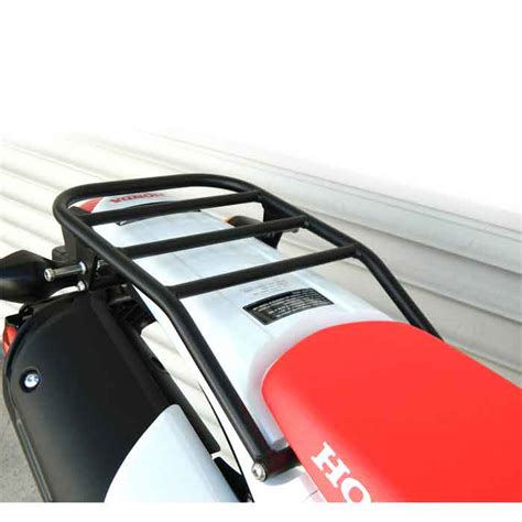 Rally Rack by Nomadic Carrier Rack Honda Crf250l Mx1 Canada