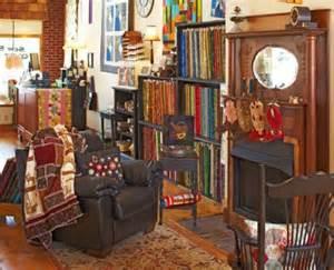 sew sweet quilt shop allpeoplequilt