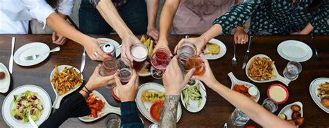 floata restaurant new year new year s dinner at philadelphia restaurants for 2017