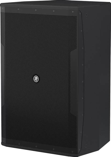 Speaker Pasif Bose speaker pasif mackie ip 15