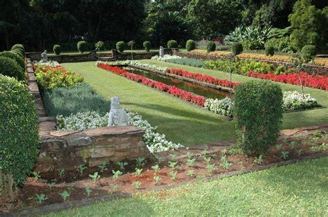 Botanic Gardens Durban Panoramio Photo Of Sunken Garden Durban Botanical Gardens