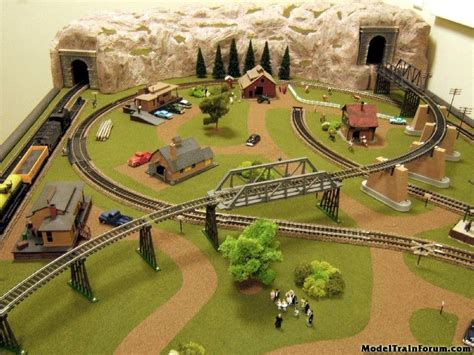 n scale model train layouts for sale chapter layout for sale craigslist ins